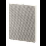 Fellowes 9370101 air purifier accessory