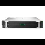 Hewlett Packard Enterprise ProLiant DL180 Gen10 (PERFDL180-002) server 2.1 GHz Intel Xeon Silver 4110 Rack (2U) 500 W