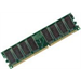 MicroMemory 1GB DDR3 1333MHz