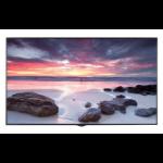 """LG 98LS95D-B Digital signage flat panel 98"""" LCD 4K Ultra HD Black signage display"""