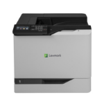 Lexmark CS820de Colour 1200 x 1200DPI A4