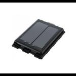 Panasonic FZ-VZSUN120U mobile phone spare part Battery Black