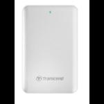 Transcend SJM500 256 GB White