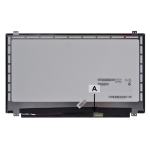 2-Power 15.6 WXGA 1366x768 HD LED Matte Screen - replaces LP156WHB-TPB1 2P-LP156WHB-TPB1