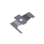 Epson 1018248 Dot matrix printer