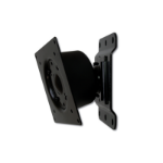 Digitus DA-90307 mounting kit