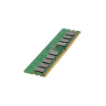 Hewlett Packard Enterprise 16GB (1x16GB) 16GB DDR4 2400MHz memory module