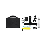 Jivo Technology JI-1908 action sports camera accessory Camera kit