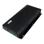 ACTi ECD-200 video decoder 16 channels