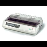 OKI ML3391eco 360cps 360 x 360DPI dot matrix printer