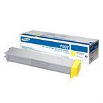 HP SS712A (CLT-Y6072S) Toner yellow, 15K pages