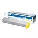Samsung CLT-Y6072S/ELS (Y607) Toner yellow, 15K pages