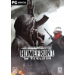 Nexway Homefront: The Revolution - The Voice Of Freedom PC Español