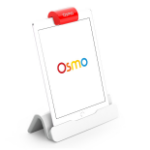 Osmo 904-00004 kids' tablet accessory