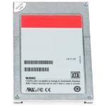 """DELL 400-ATPG 480GB 2.5"""" Serial ATA III unidad de estado sólido dir"""