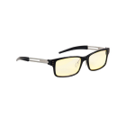 Gunnar Optiks Havok Amber Onyx Indoor Digital Eyewear