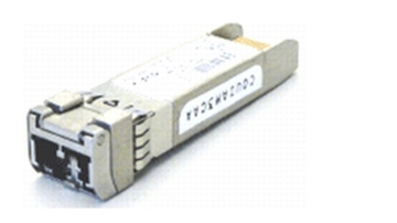 Cisco SFP-10G-SR-C network transceiver module Fiber optic 10000 Mbit/s SFP+ 850 nm