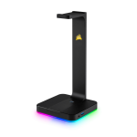 Corsair ST100 RGB Headphone holder