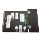 DELL XH0CP Fiber 10000 Mbit/s Internal