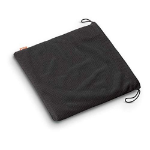 POLY 213119-01 headphone/headset accessory Case