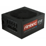 Antec HCG-850M 850W ATX Black power supply unit