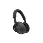 Bowers & Wilkins PX7 Headset Head-band Black, Grey