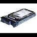 "Origin Storage 500GB NLSATA 3.5"""