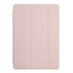 "Apple MQ4Q2ZM/A tablet case 24.6 cm (9.7"") Cover Pink"