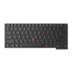 Lenovo 00PA551 Keyboard