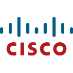 Cisco L-FL-CUE-PORT-2= software license/upgrade 1 Lizenz(en) Elektronischer Software-Download (ESD)
