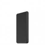 Mophie powerstation plus power bank Black Lithium Polymer (LiPo) 12000 mAh