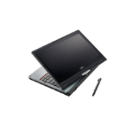 "Fujitsu LIFEBOOK T726 2.3GHz 200U 12.5"" 1366 x 768pixels Touchscreen Black,Silver"