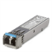 Linksys LACGLX network transceiver module