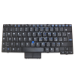 HP SPS-KEYBOARD W/POINTSTICK-SE/FIN