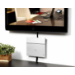 Cisco TelePresence Wall Mount kit
