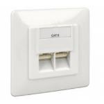 DeLOCK 86125 flat panel mount accessory