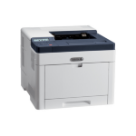 Xerox Phaser 6510DN Colour 1200 x 2400DPI A4 White