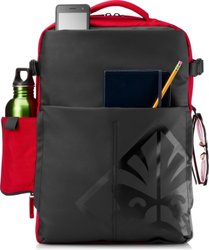 HP OMEN by Gaming Backpack