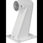 Ernitec 0070-10007 security camera accessory Mount