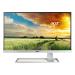"""Acer S7 S277hkwmidpp 27"""" White Full HD"""