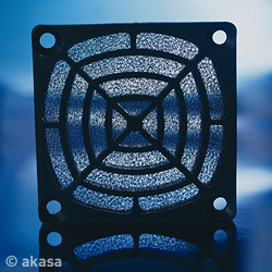 Akasa GRM92-30 92mm fan filter