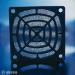 Akasa GRM92-30 92mm fan filter