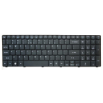 Acer KB.I170A.171 Keyboard notebook spare part