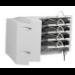 Lexmark C762 5-Bin Mailbox