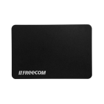 Freecom Classic 3.0 2000GB Black external hard drive
