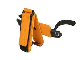 Getac GMHRXA holder Tablet/UMPC Black, Brown
