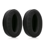 Sennheiser 507240 headphone/headset accessory Cushion/ring set