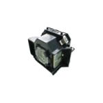 V7 V13H010L44 projectielamp 120 W
