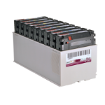 Hewlett Packard Enterprise Q1G99A 10000GB Tape Cartridge blank data tape