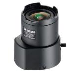 Samsung SLA-2812DN Camera Lense
